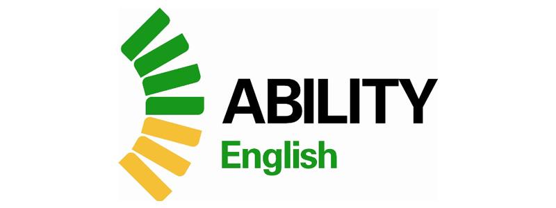 ability-english