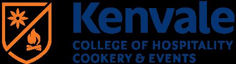 Kenvale College