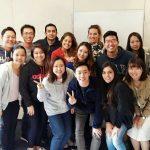 【ブリスベン】休学留学を体験:イケダミオ様