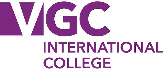 VGC インターナショナルカレッジ