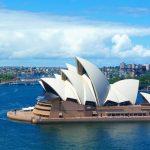 魅力たっぷりのオーストラリア語学留学