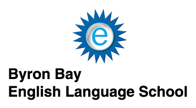 BBELS Byron Bay English Language School