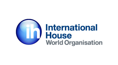 IH International House
