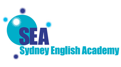 SEA Sydney English Academy