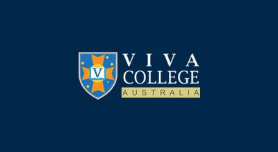 Viva College Australia