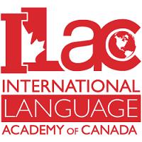 ILAC カナダ