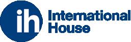 IH インターナショナルハウス