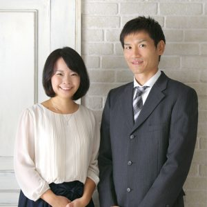 m-staff