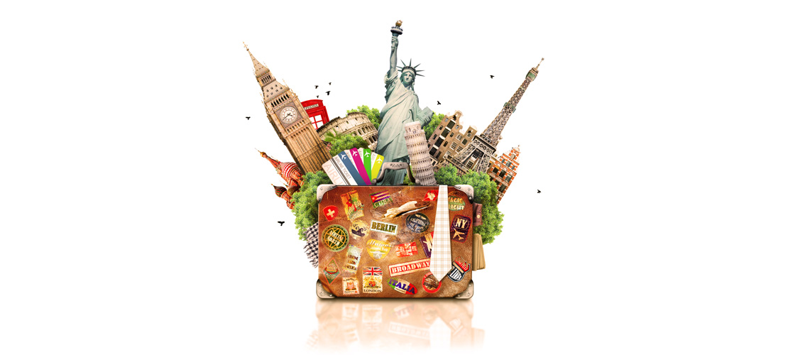オーダーメイド留学「自分の目的にあった留学をしたい」