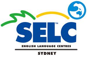 SELC セルクへの休学留学