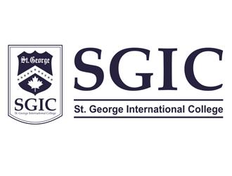 SGIC St. George International College